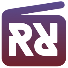 Raccorder app pro version