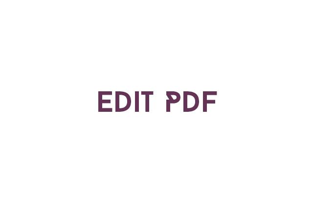 Raccorder script supervisor edit pdf